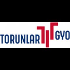 torunlar-gyo-8450