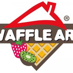 waffleart-5333