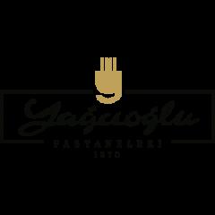 yagcioglu-pastaneleri-1175