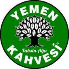 yemen-kahvesi-6699