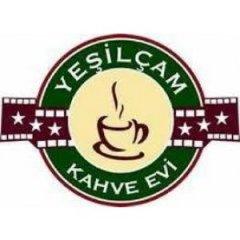 yesilcam-kahve-evi-693