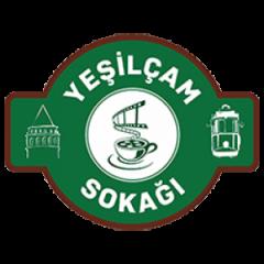 yesilcam-sokagi-1477