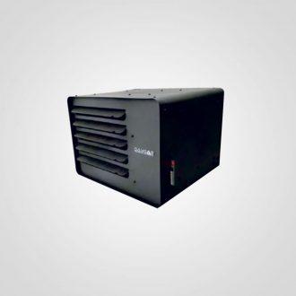 Sıcak hava üreticisi 3
